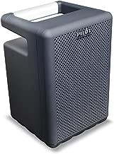 Pilot Automotive CA-5330EL Rugged 30W Bluetooth Speaker, Black