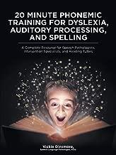 Best medical spelling games Reviews