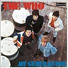 My Generation [5 CD][Super Deluxe]
