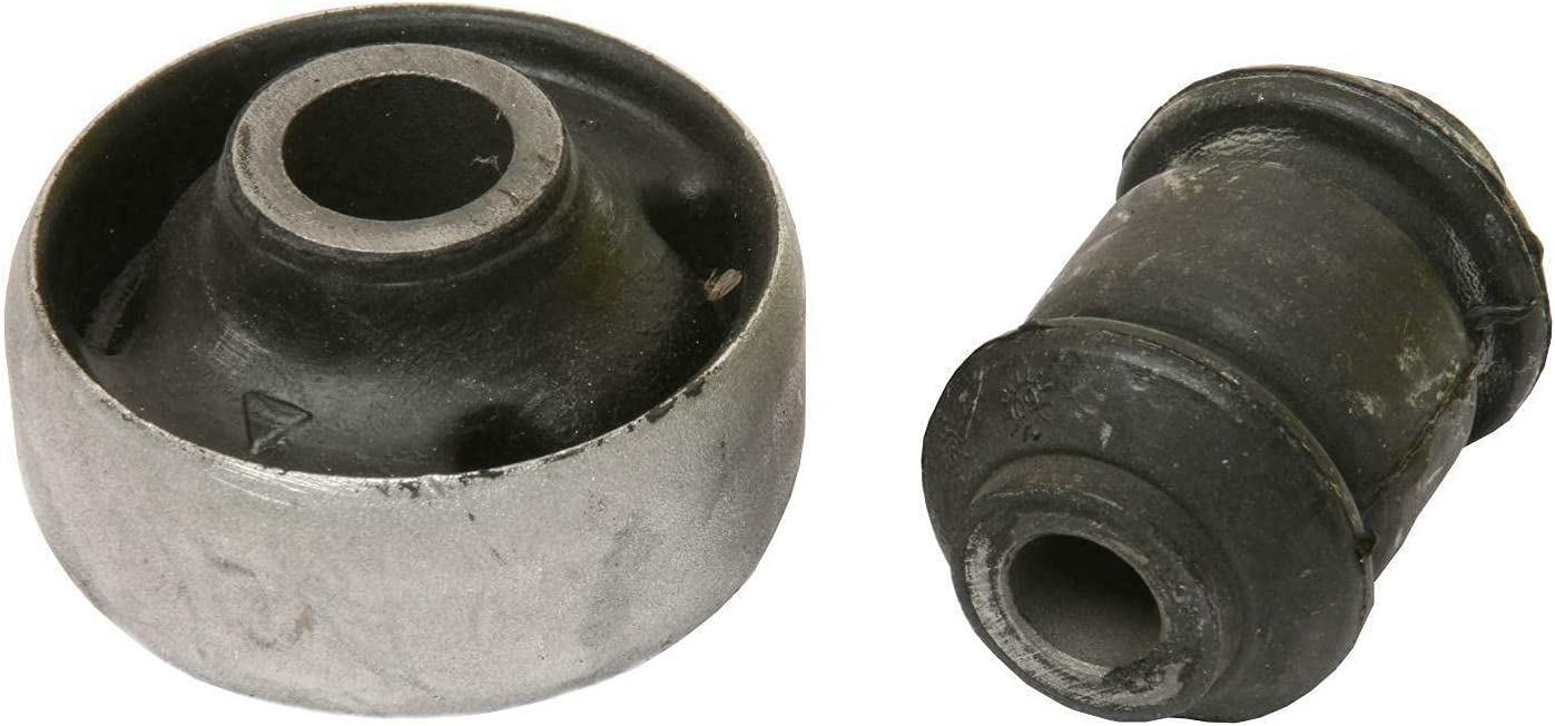 Replacement Value Control Chicago Mall Arm Bushing 4 years warranty Kit