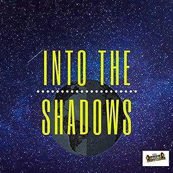 Into the Shadows: Instrumentals