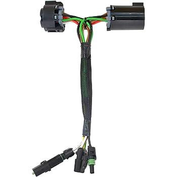 Putco 529004 - Blade Connect Harness