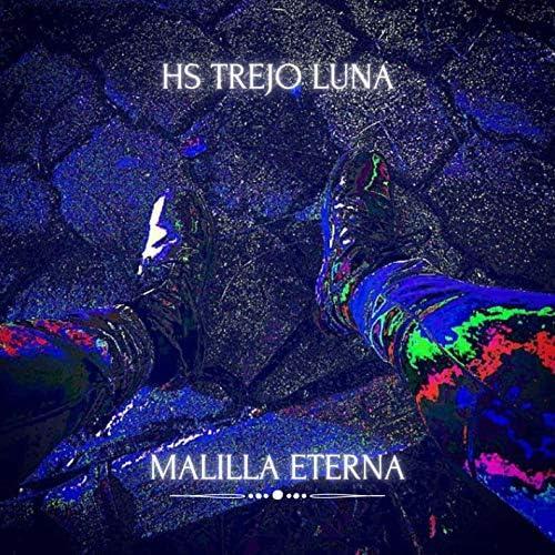 HS Trejo Luna