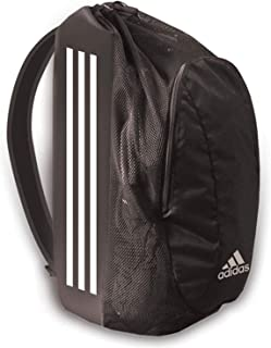 Best adidas gear bag Reviews