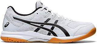 ASICS Men's Gel-Furtherup Volleyball Shoes
