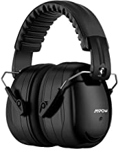 Best ear noise protection Reviews