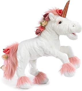 Folkmanis Unicorn