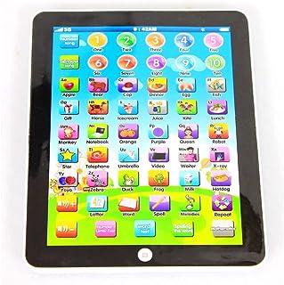Tableta de estudio para niños, máquina de aprendizaje