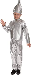 Kids Character Costumes Childrens Storybook Movie Outfits - Choice of Styles