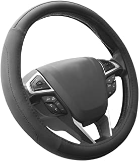 nissan rogue 2018 steering wheel cover