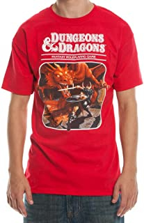 Best dungeons and dragons merch Reviews