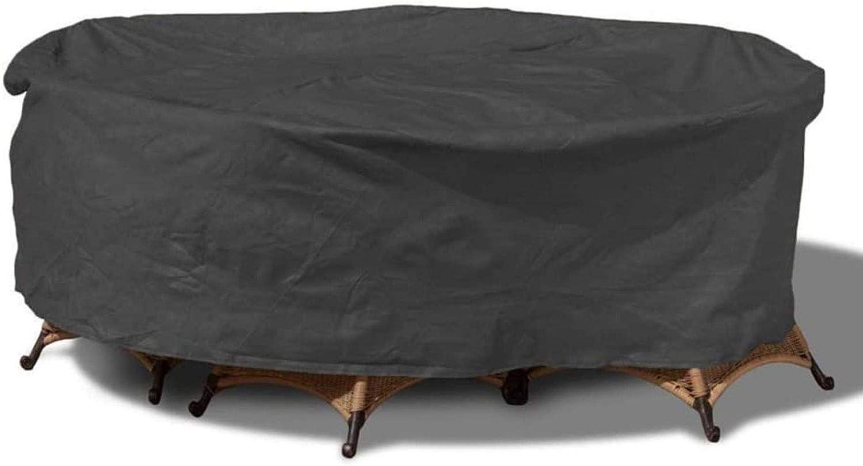 ZGQ 230x110CM Super-cheap Garden Furniture Covers Waterproof Patio Furnitur Cheap mail order shopping