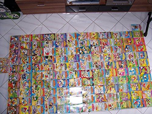 LTB Lustige Taschenbücher 10 Stück zum aussuchen