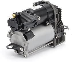 Best gl350 air suspension Reviews