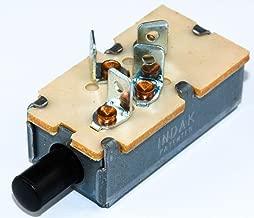 Black & Decker 68106401 Switch P.Button