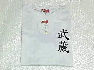 キャプテン翼 武蔵中学校 ユニフォーム 三杉淳 Mサイズ 価格チェスト88~96 Tシャツ サッカー