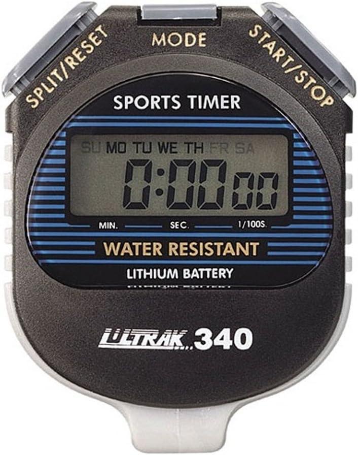 Ultrak Large Display Cum Timer