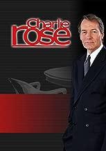 Charlie Rose -