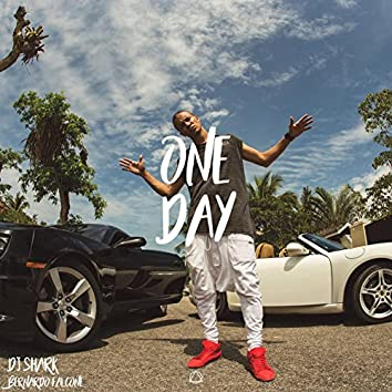One Day (feat. Beni Falcone)