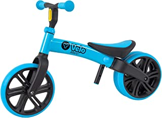 Best toddler bicycle no pedals Reviews
