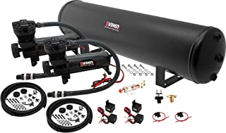 Best air ride suspension kits for cars Reviews