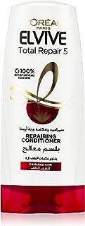 L'Oréal Paris Elvive Total Repair 5 Conditioner, 200 ml