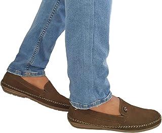 5b29040ace Moda - 46 - Calçados   Masculino na Amazon.com.br