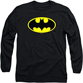 batman starry night t shirt