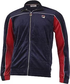 Best fila jacket men Reviews