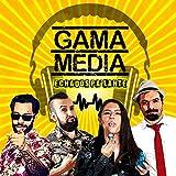 Somos Gama Media (Reggae)