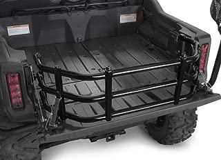 Honda 16-20 PIONEER1K-5 Genuine Accessories Bed Extender