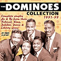 Dominoes Collection 1951-59