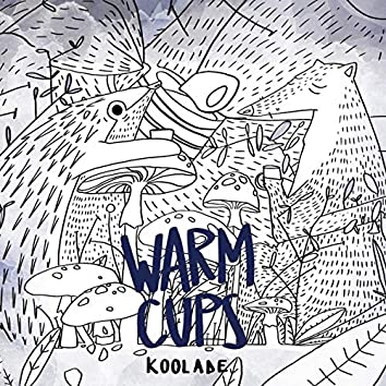 Warm Cups