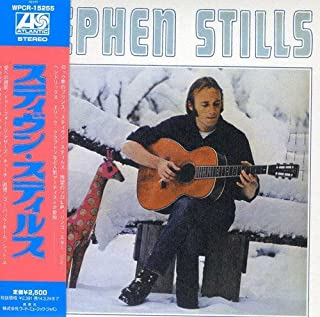 stephen stills songs
