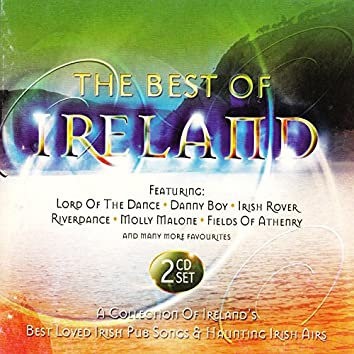 The Best of Ireland