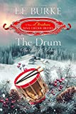 The Drum: The 12th Day
