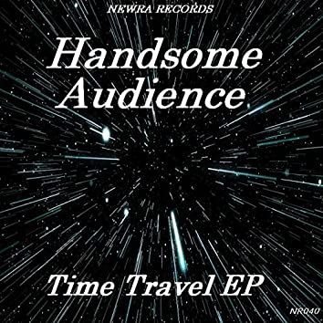 Time Travel EP