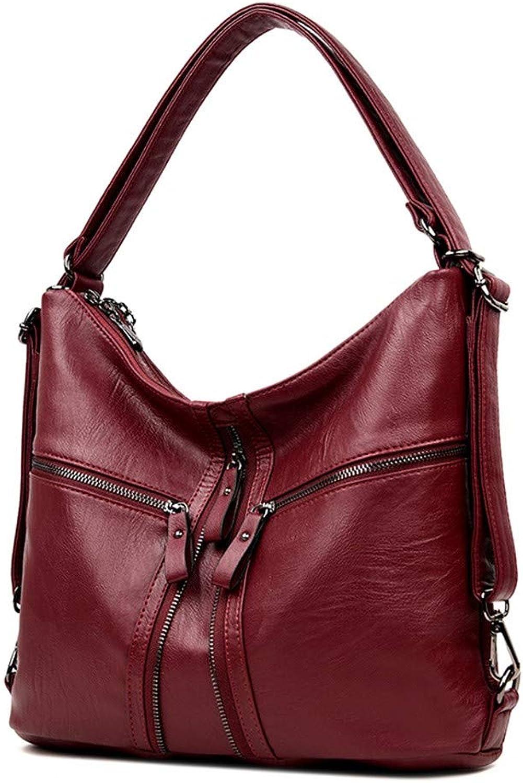 MJFO MJFO MJFO Handtasche Handtaschen Frauen Taschen Handtaschen Frauen Umhängetasche Weibliche Umhängetasche Messenger Bag B07K2Z6SP2 0e8d1e