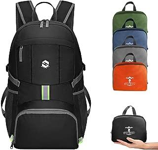 Best hiking backpack daypack Reviews