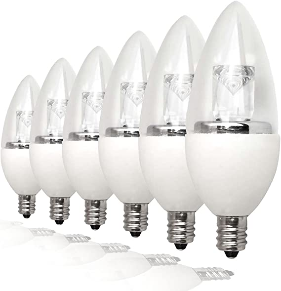 Replacement for Light Bulb//Lamp 25eff Light Bulb by Technical Precision 4 Pack