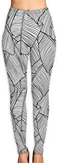 Best palm print trousers Reviews