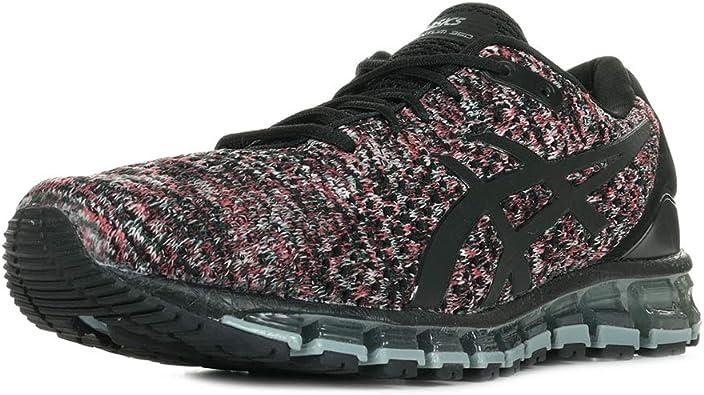 ASICS Gel-Quantum 360 Knit 2, Chaussures de Running Homme