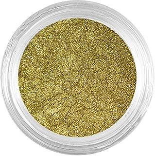 LA Splash Cosmetics Mineral Eyeshadow Loose Powder Glitter- DIAMOND DUST (Helios)