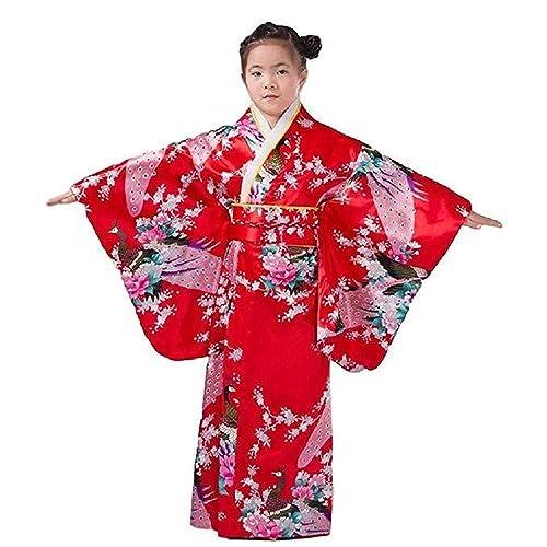 35ba69e19503f Japanese Dresses: Amazon.com