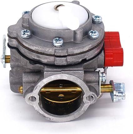 Carburetor fits STIHL 070 090 090G 090AV Chainsaw Carburetors ...
