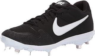 baseball nike scarpe