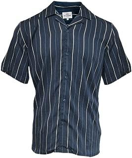 ben sherman shirts 3xl