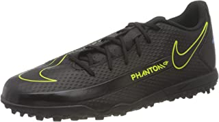 حذاء رياضي فانتوم جي تي كلوب تي اف، للكبار من ن، من نايك