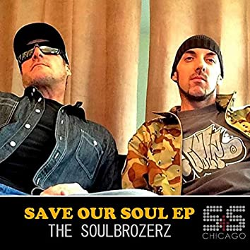 Save Our Soul