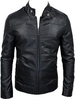 40d0efb4b9 Amazon.it: Mat Sartoriale - Giacche e cappotti / Uomo: Abbigliamento